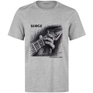 T-Shirt Ammil